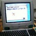 c32sh0037.jpg