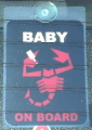 abarth_baby