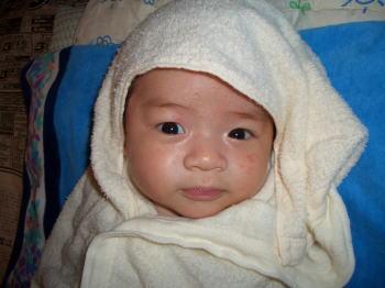 baby050309