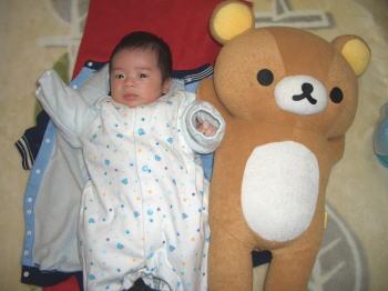 baby050309b