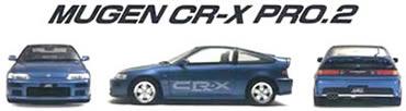 cr-x02.jpg