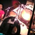 drum-white.JPG