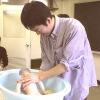 mokuyoku.jpg