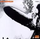 zeppelin-1.jpg